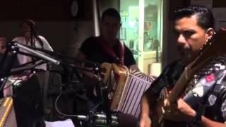 getlinkyoutube.com-El Corrido a El Chapo por Don Cheto