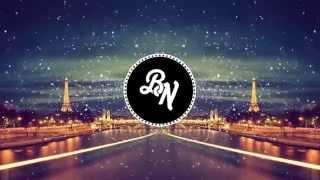 getlinkyoutube.com-Yellow Claw - DJ Turn It Up