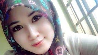 getlinkyoutube.com-Hijab Tutorial - Wear Hijab with style How to wear Hijab Hijab Scarf Shawl Square Scarf hijab 2015
