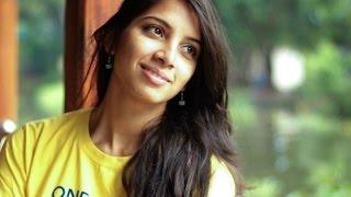 getlinkyoutube.com-Love Leni Love Story || Telugu Romantic comedy short film || Sandeep Pulusani