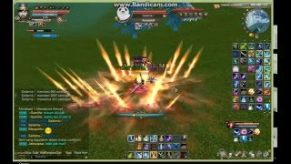 getlinkyoutube.com-By 1 SK R9 Vs BS R9 Perfect World Indonesia Server Es Petir