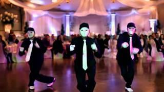 getlinkyoutube.com-jabbawockeez   surprise performance   YouTube