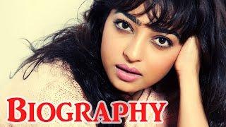 getlinkyoutube.com-Radhika Apte - Biography