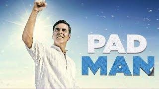 Padman Full Movie Review | Akshay Kumar | Sonam Kapoor | Radhika Apte
