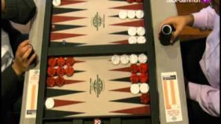 getlinkyoutube.com-WBF Turkiye 2011 Istanbul Open BG Championship final 01/16