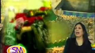 bushra sadiq wangaan chrra lao kurrio data de darbar dian