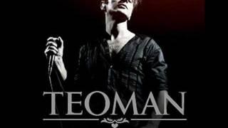 Teoman – İstanbul'da Sonbahar (Konser 2)