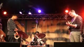getlinkyoutube.com-Isadora- Christian Scott live