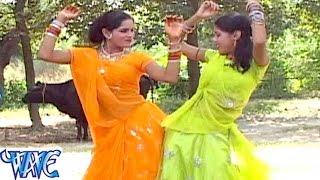 getlinkyoutube.com-Marela Jhatka - मरेला झटका - Gorki Ka Gal Gulgulla - Bhojpuri Hot Songs HD
