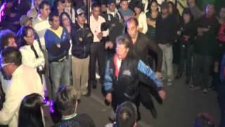 getlinkyoutube.com-SONIDO CARTAGENA DON ZORRO ANIVERSARIO DE RAMON CLUB COMBATE