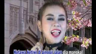 House Dangdut Rheyna Morena
