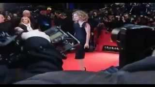 getlinkyoutube.com-Michelle Pfeiffer Illuminati