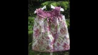 getlinkyoutube.com-vestidos ganchillo
