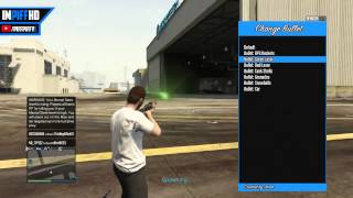 getlinkyoutube.com-GTA 5 V Mod Menu USB | BypassBan Ps3 PS4 Money Lobby Drop NoJailbreak 1.26 1.27 1.29 + DOWNLOAD