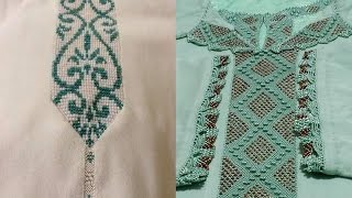 getlinkyoutube.com-randa maroc moderne   2017 / 2016  دائما نختار الأجمل