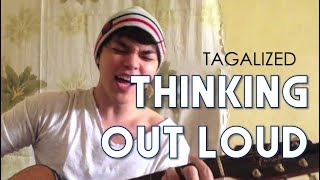 getlinkyoutube.com-Thinking Out Loud Tagalog version Ed Sheeran (Aking Napagtanto) By Arron Cadawas