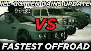 "getlinkyoutube.com-Brawler vs Insurgent vs Guardian vs Dubsta 6x6 (Ill-Gotten Gains Part 2 Update ""1.12"" 1.28)"