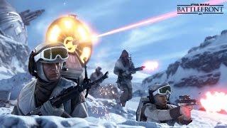 getlinkyoutube.com-Star Wars battlefront 3 gameplay
