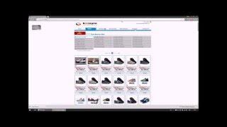 getlinkyoutube.com-COMO COMPRAR EN UBINGLE.ES (ropa y calzado baratos)