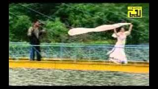 bangla-  BALOBASBO  BOSBO  RE.HD