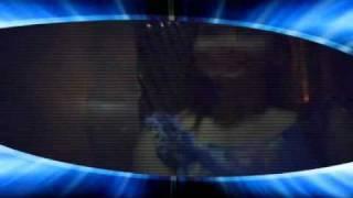 getlinkyoutube.com-ตีแผ่    แม่บ้านขายบริการ  บน MSN วิดีโอ