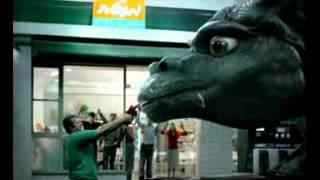getlinkyoutube.com-dragon gas