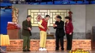 getlinkyoutube.com-2011年央视春晚-赵本山小品《同桌的你》高清(下)