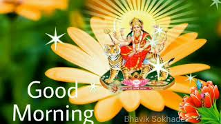 Today  Special Good morning Whatsapp Status Video width=