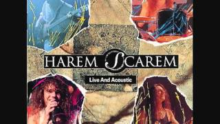 getlinkyoutube.com-Harem Scarem - Something To Say