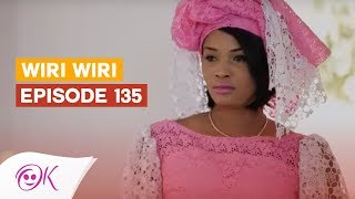 WIRI WIRI EPISODE 135 Replay