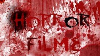 getlinkyoutube.com-Die 5 verstörensten brutalsten Horrorfilme! [HD]