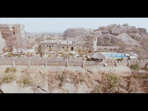 LERIQ - Wishlist ft. Wande Coal @wandecoal @officialleriq