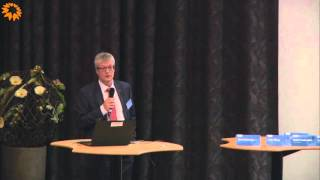 OECD 2016 - Leif-Gunnar Hanssen