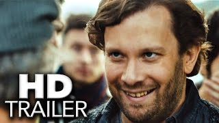 getlinkyoutube.com-MACHO MAN Trailer 2015 (HD) - Christian Ulmen, Nora Tschirner & Axel Stein