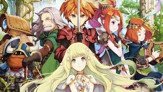 getlinkyoutube.com-Top 50 PS Vita RPG Games (2016)