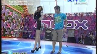ZASKIA   1000 Alasan ORIGINAL@INBOX SCTV ITC CIPULIR MAS   YouTube