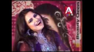 getlinkyoutube.com-Dukh Moukhe | Farha Naz | New Songs 2015 | Sindhi Songs | Ashique enterprises