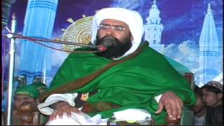 Khaleel Ahmed Jaan Dargah Weehar Shareef Jalasa At Dadu
