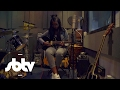 C Cane | Only You - A64 Acoustic [S10.EP10]: SBTV