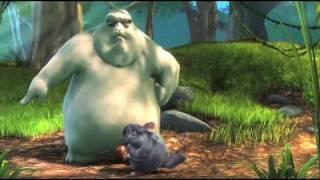 getlinkyoutube.com-funny animated movie