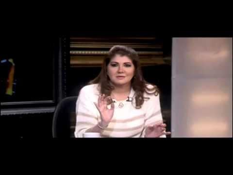 برنامج الحكاية والرواية مع رولا خرسا - جوى عياد وتوقعات الابراج 2015