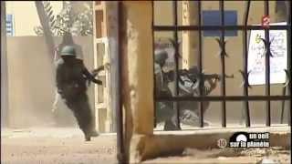 getlinkyoutube.com-France 2 documentaire sur le Mali: Faut il crier victoire? 22/04/13