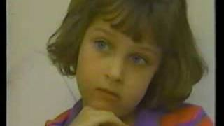 getlinkyoutube.com-Child of Rage - The Documentary (Part 1)
