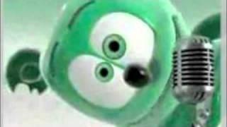 getlinkyoutube.com-The gummy bear song