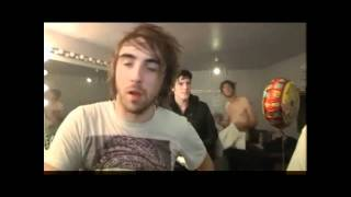 getlinkyoutube.com-All Time Low STD Super Long Outtakes Part 2