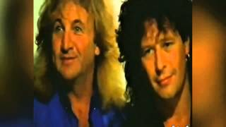 Smokie - Have You Ever Seen The Rain