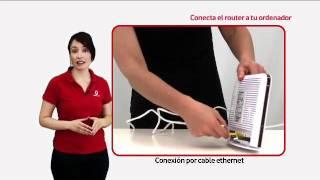 getlinkyoutube.com-ADSL - Instalacion del router.mp4