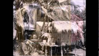 "getlinkyoutube.com-KIM LOAN "" can nha ngoai o "" nhac truoc 1975"