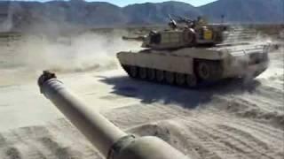 getlinkyoutube.com-M1/M1A2/SEP Tanks Tribute Video