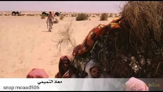 getlinkyoutube.com-منكوس | عسى الله يصبر قلبي | أداء علي ال درعه ( المرهي )